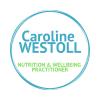 Caroline Westoll Nutrition & Wellbeing
